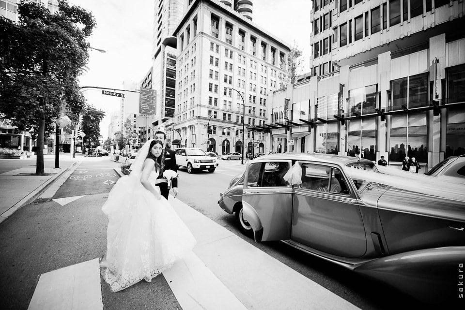 Vancouver Club Wedding Planner 5-creatives-004