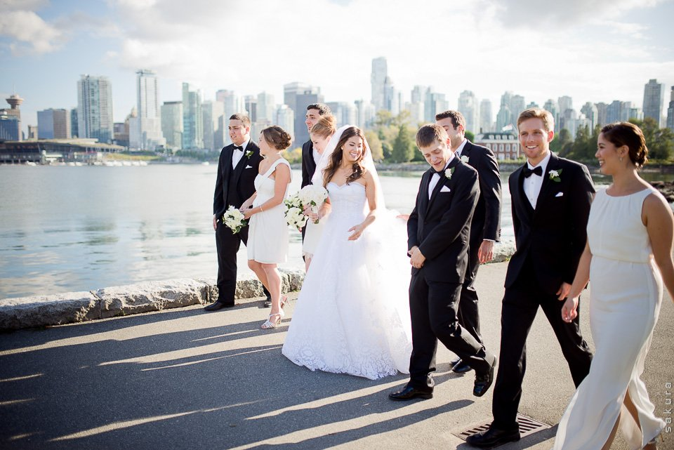Vancouver Club Wedding Planner 5-creatives-021