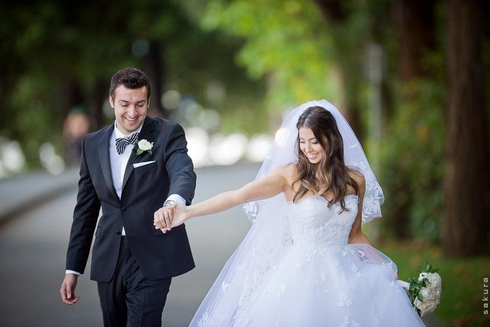 Vancouver Club Wedding Planner 5-creatives-158