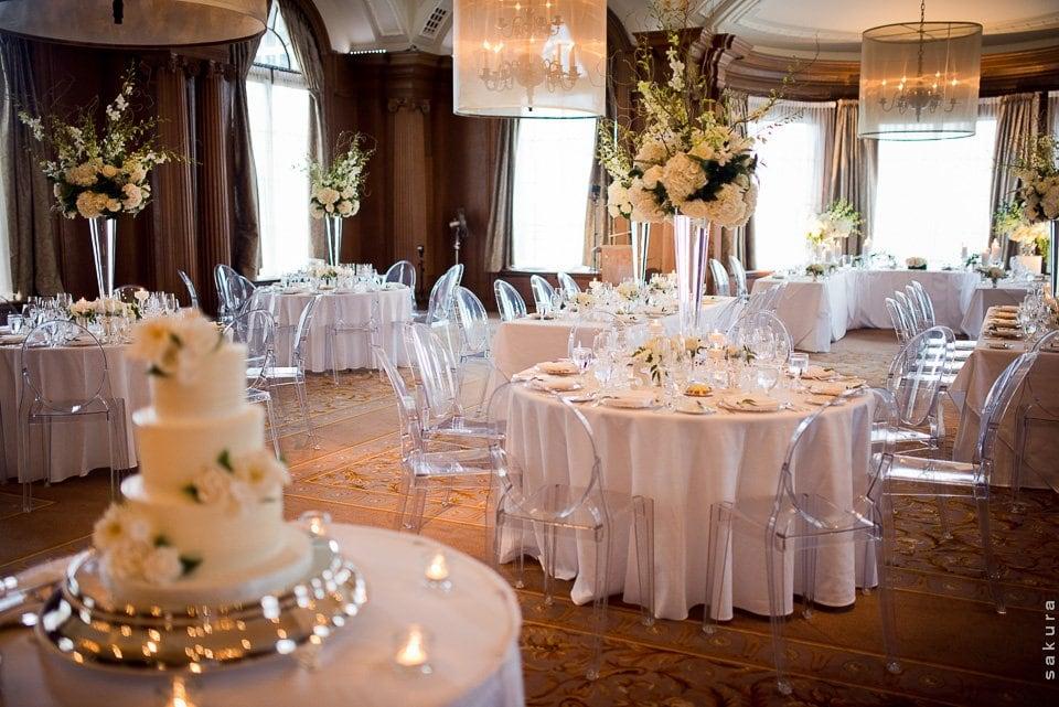 Vancouver Club Wedding Planner 6-reception-007