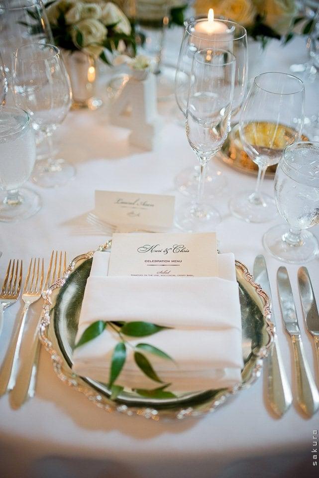 Vancouver Club Wedding Planner 6-reception-022