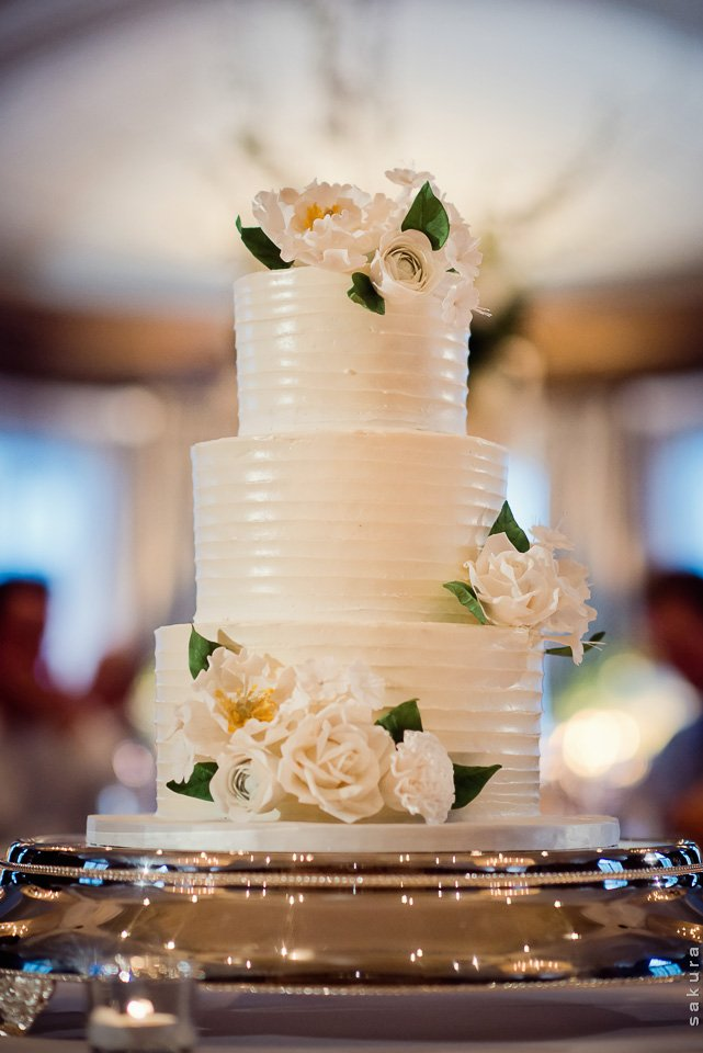 Vancouver Club Wedding Planner 6-reception-030