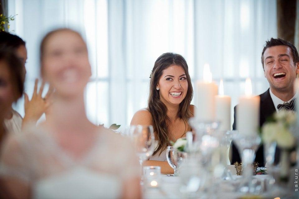 Vancouver Club Wedding Planner 6-reception-119