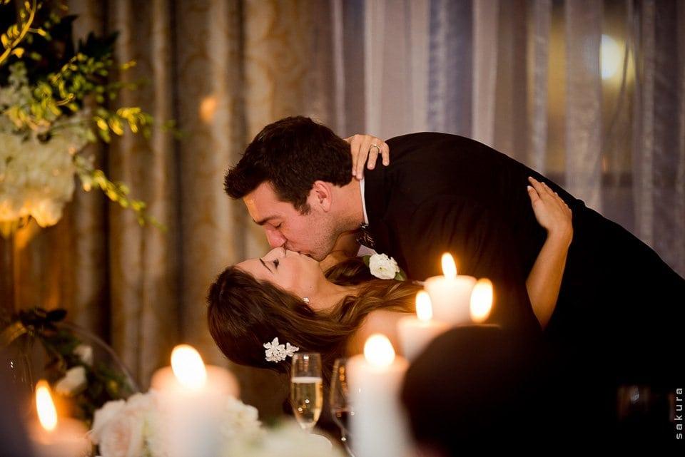Vancouver Club Wedding Planner 6-reception-255