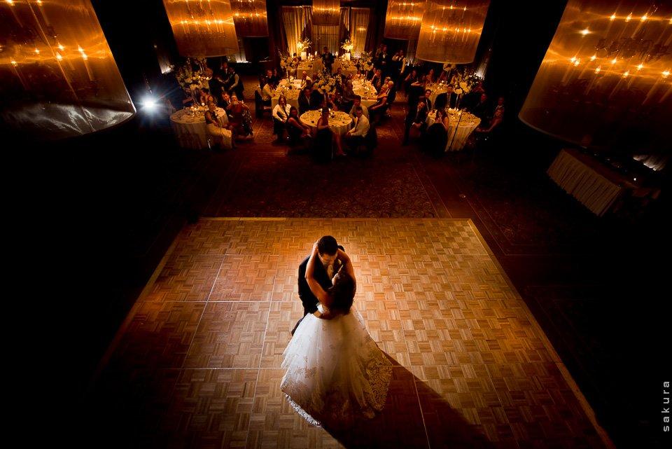 Vancouver Club Wedding Planner 7-dancing-025