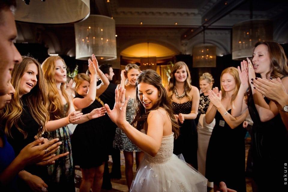 Vancouver Club Wedding Planner 7-dancing-069