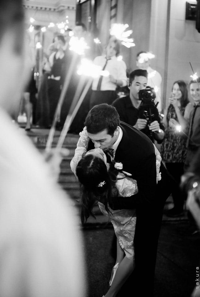 Vancouver Club Wedding Planner 7-dancing-209