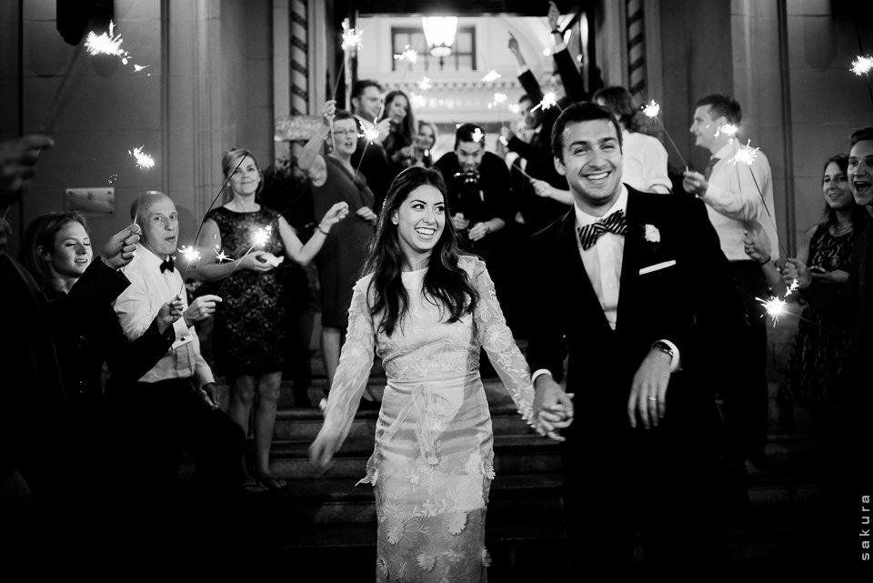 Vancouver Club Wedding Planner 7-dancing-215