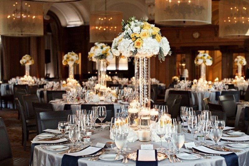 Vancouver Club Wedding Planner Alicia Keats 3