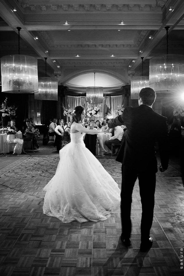 Vancouver Club Wedding Planner -dancing-008