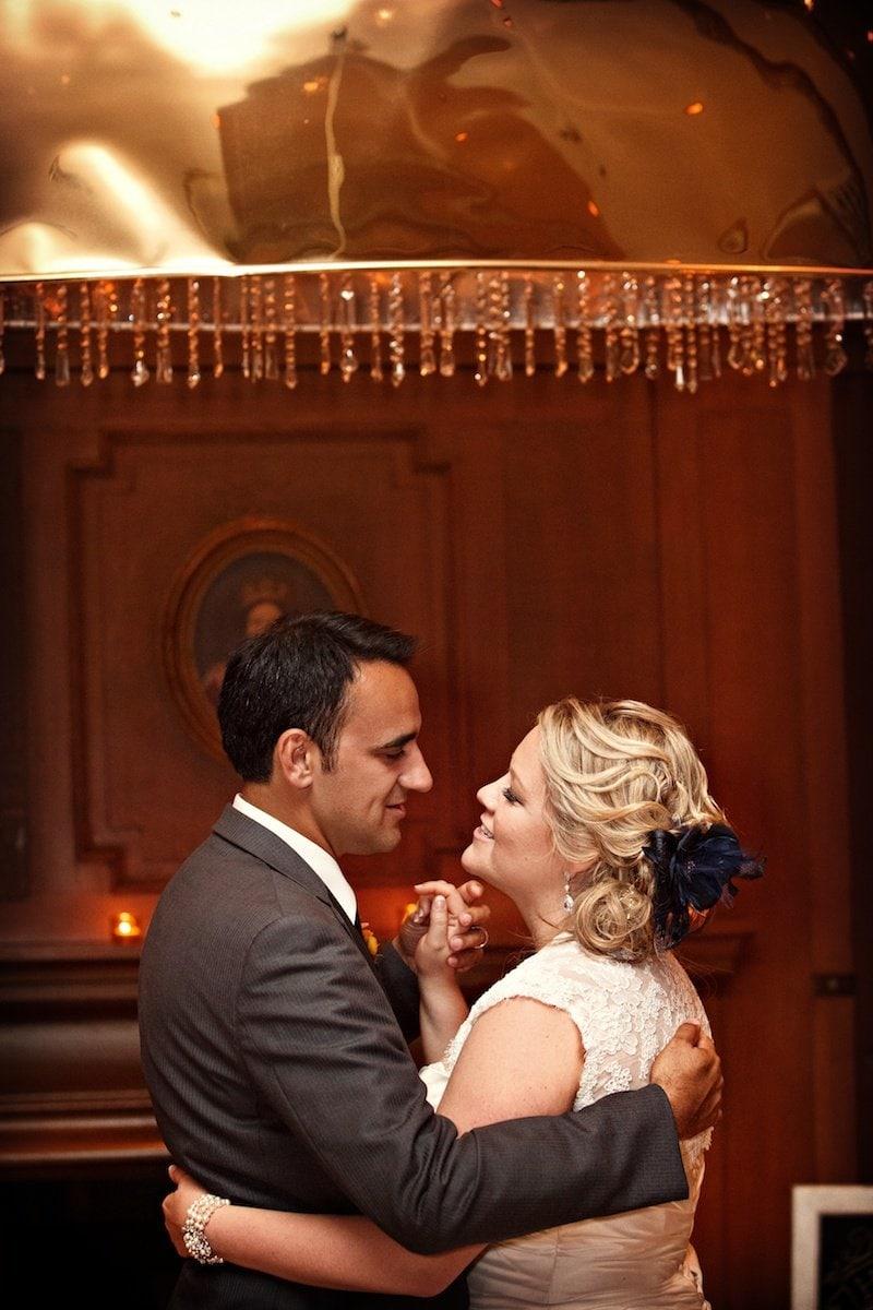Vancouver Club wedding Vancouver Wedding Planner Alicia Keats 2