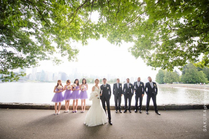vancouver-stanley-park-wedding