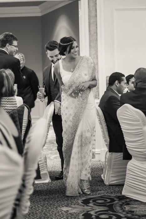 vancouver-sutton-place-wedding-new-couple-announced