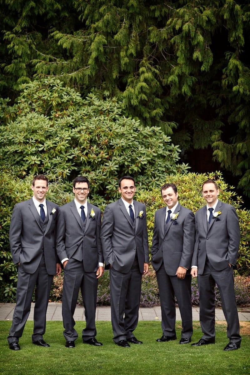 Vancouver Wedding Planner Alicia Keats 5