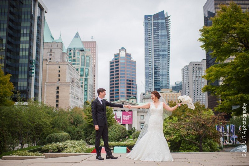 vancouver-downtown-wedding