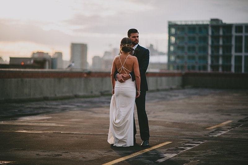 vancouver-skyline-wedding-planner
