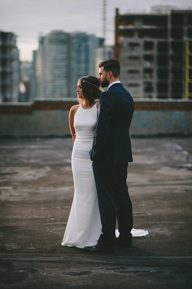 vancouver-skyline-wedding-planning