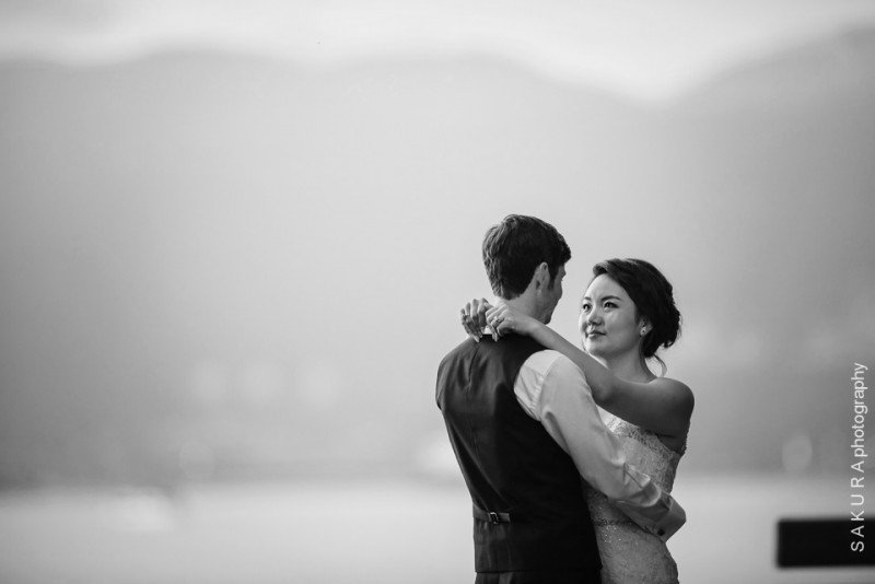 vancouver-wedding-brockhouse-couple