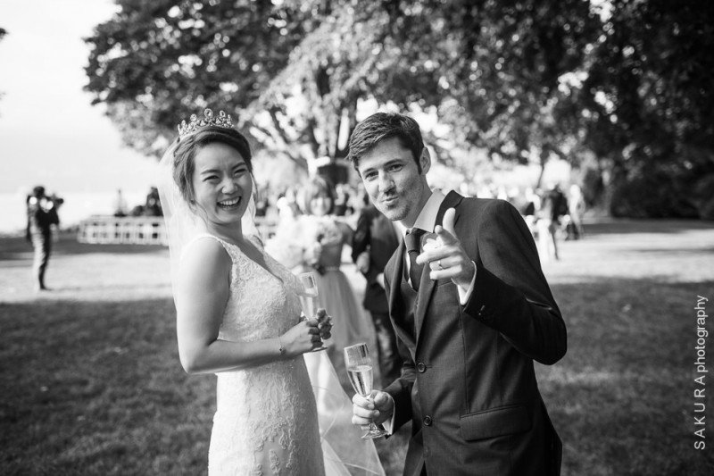 vancouver-wedding-brockhouse