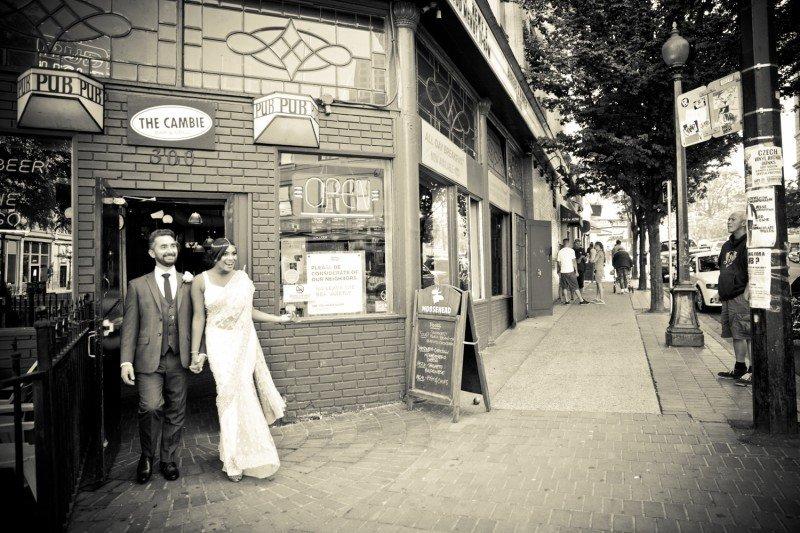 vancouver-wedding-cambie