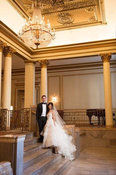 vancouver-wedding-hotel-vancouver-bride-and-groom