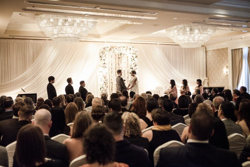 vancouver-wedding-poruwa-ceremony