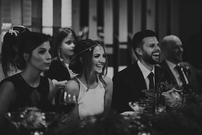 vancouver-wedding-the-loft-bride-groom-dinner