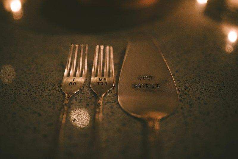 vancouver-wedding-the-loft-pie-cutter-personalize