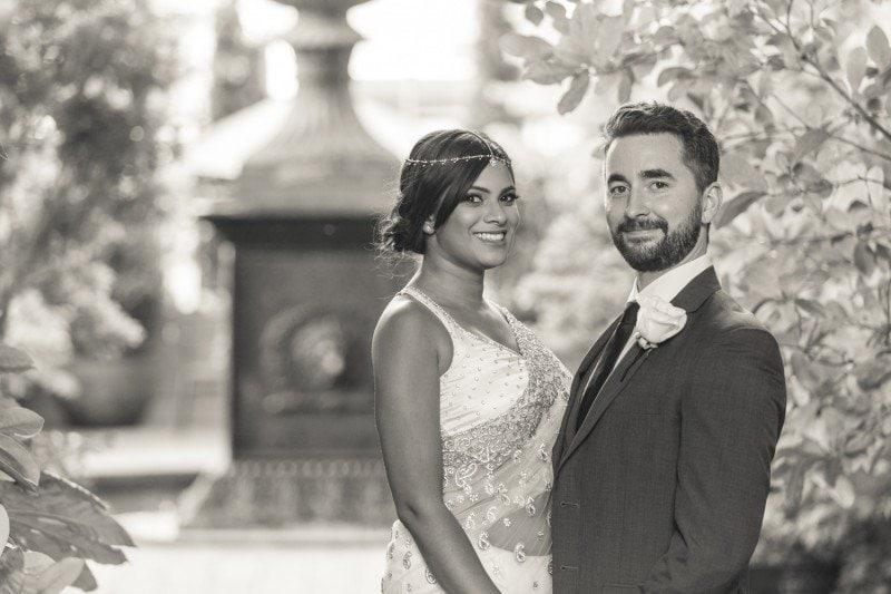 vancouver-wedding-beautiful-couple