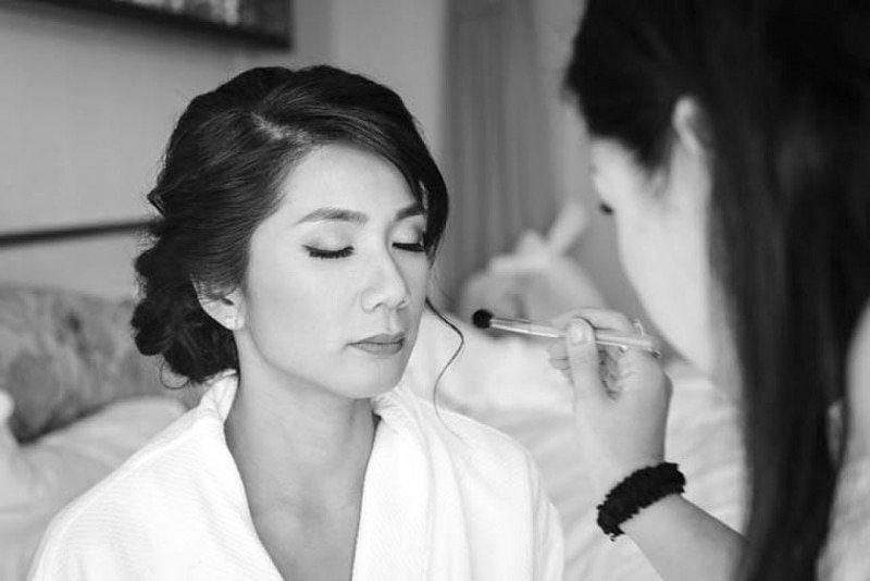 vancouver-wedding-bride-make-up