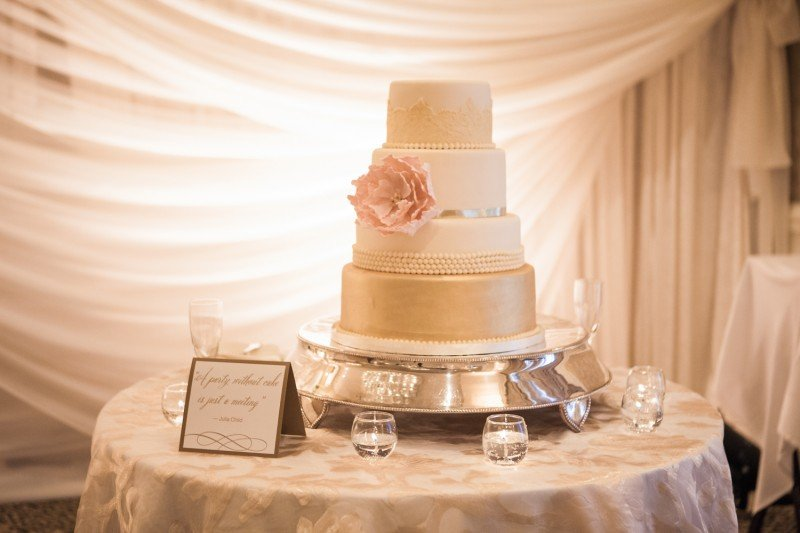 vancouver-wedding-cake