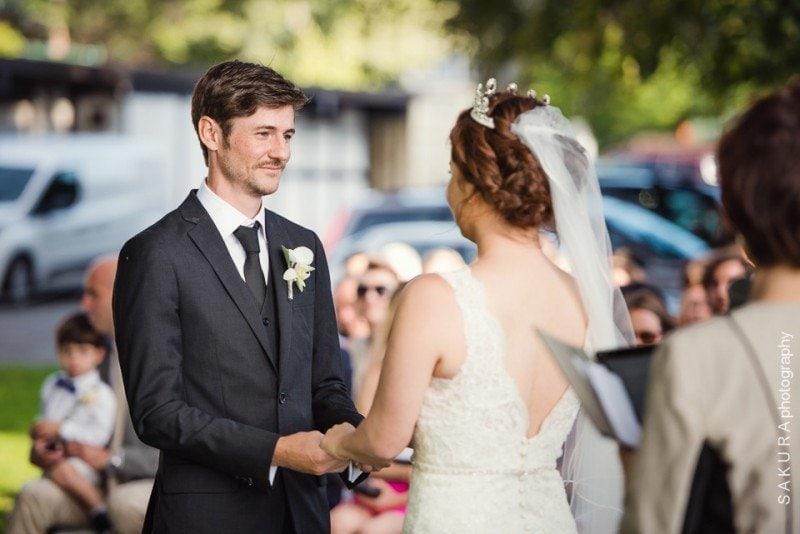 vancouver-wedding-ceremony-brockhouse