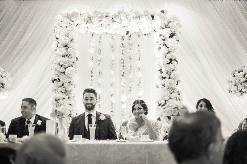 vancouver-wedding-couple-dinner