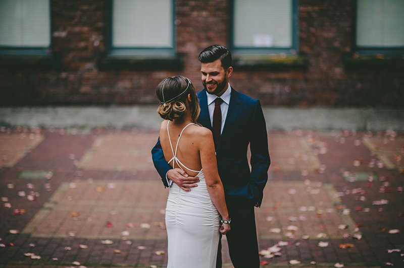 vancouver-wedding-fall-planning