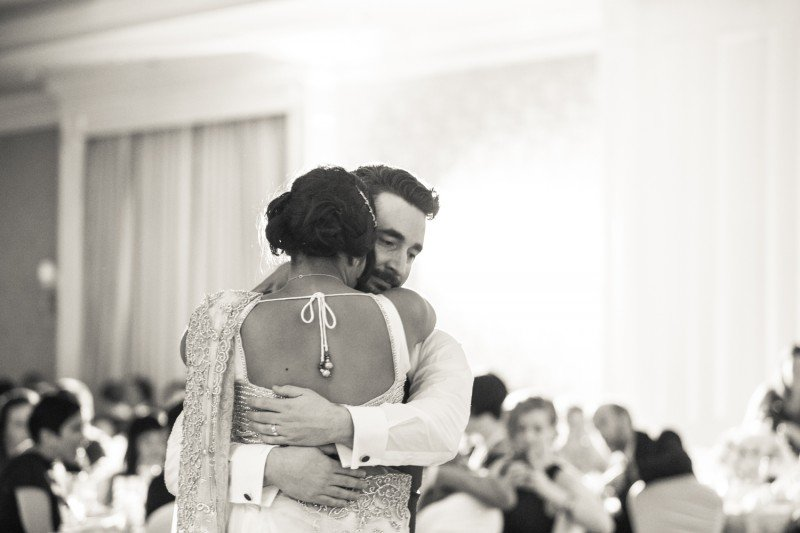 vancouver-wedding-first-dance