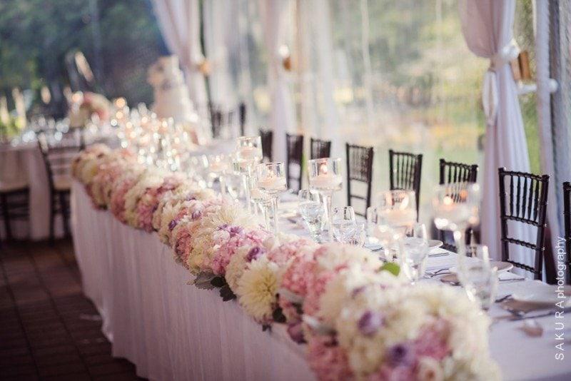 vancouver-wedding-flower-decor