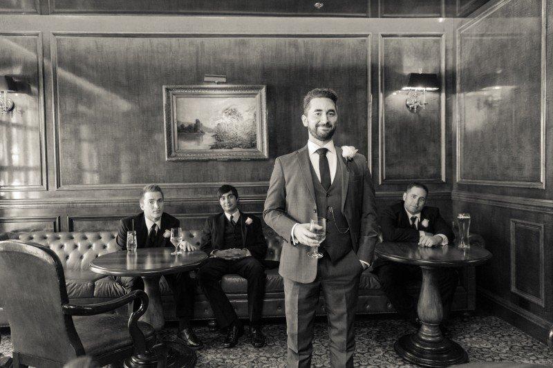 vancouver-wedding-groomsmen