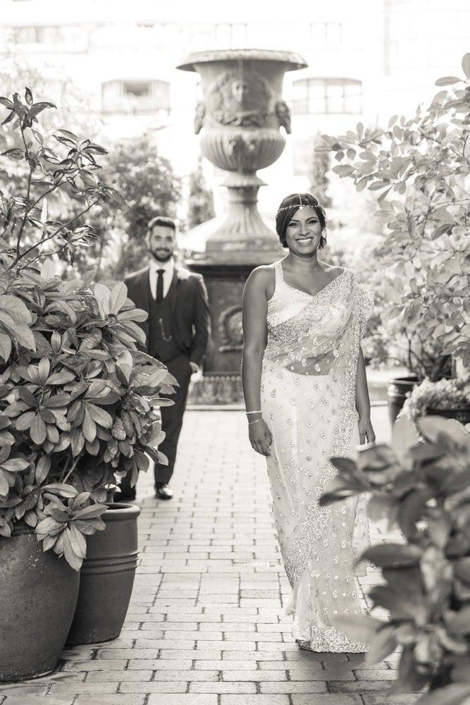 vancouver-wedding-outdoor
