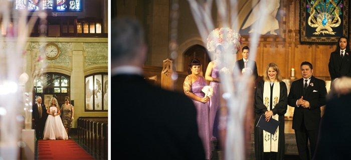 Vancouver-wedding planner-aliciakeats