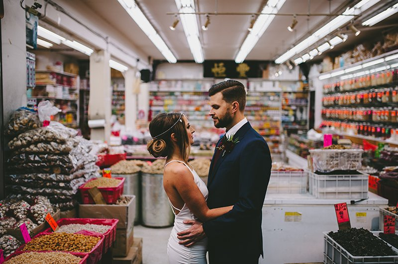 vancouver-wedding-planner-couple-chinatown