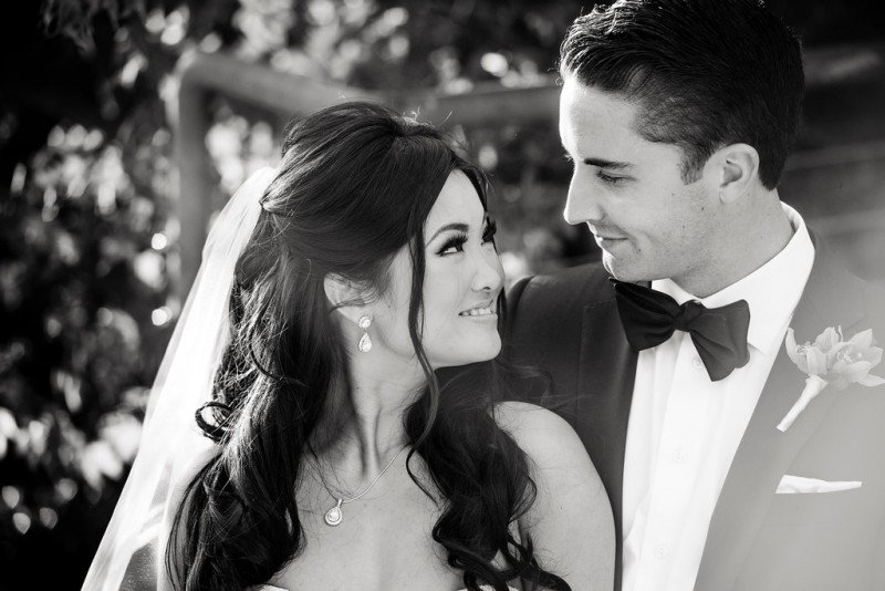 vancouver-wedding-planner-couple-outdoor