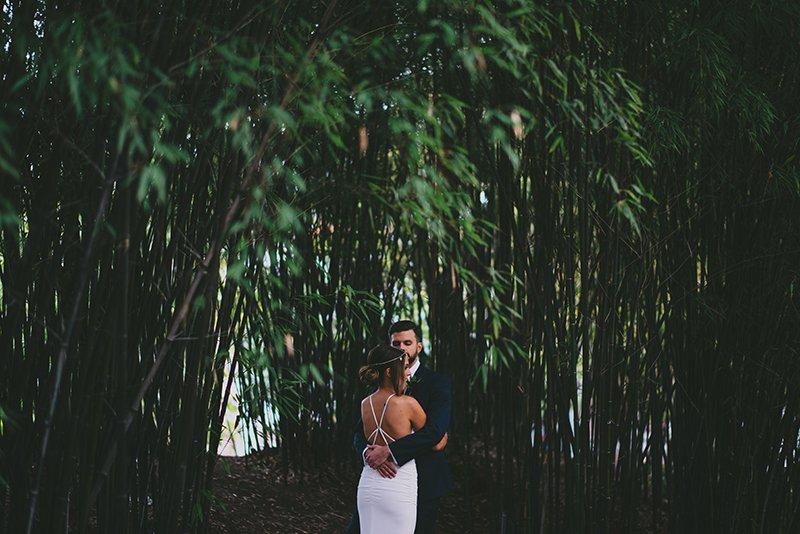 vancouver-wedding-planning-bamboo-couple