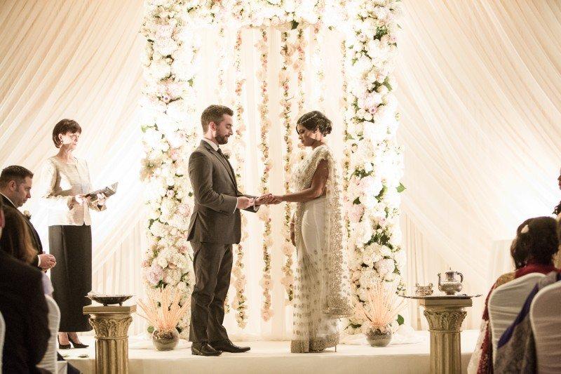vancouver-wedding-ring-exchange