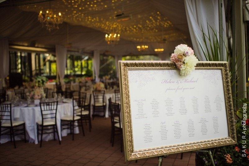 vancouver-wedding-seating-chart