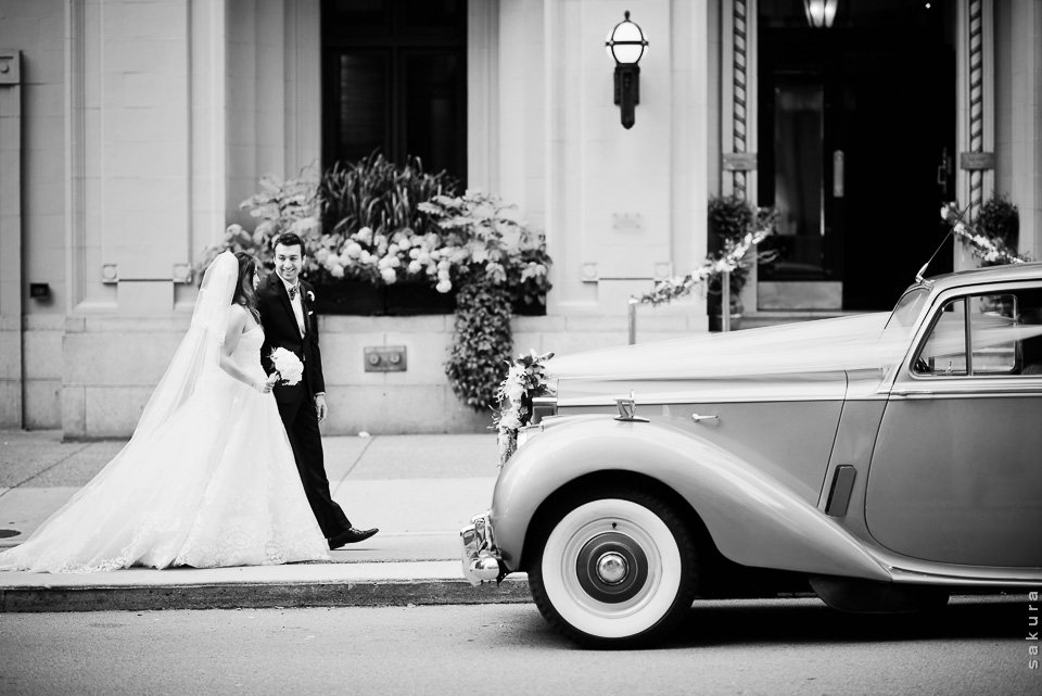 Wedding 5-creatives-247