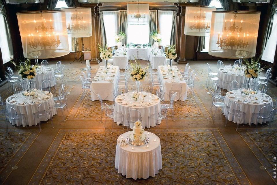 Wedding 6-reception-005