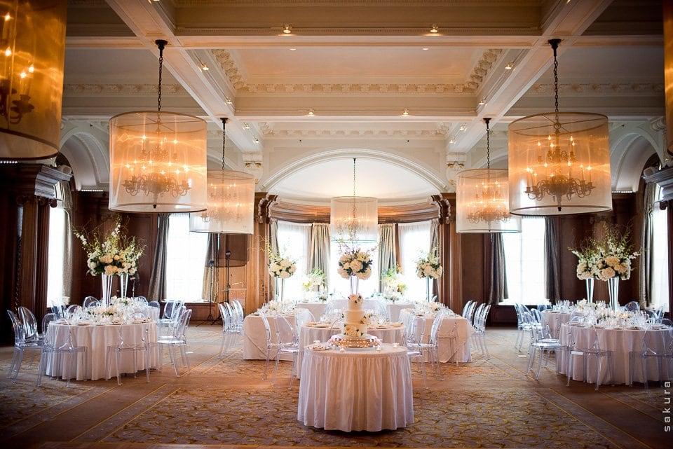 Wedding 6-reception-006