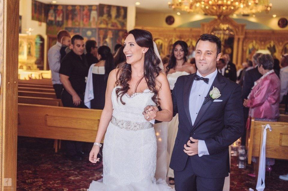 Wedding Day Managment