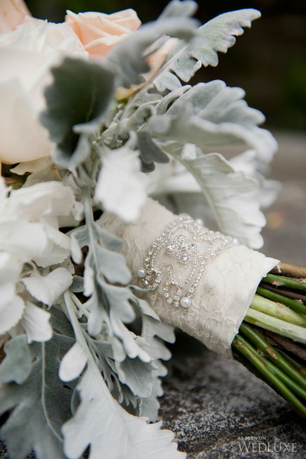 Wedding Design Studio copy