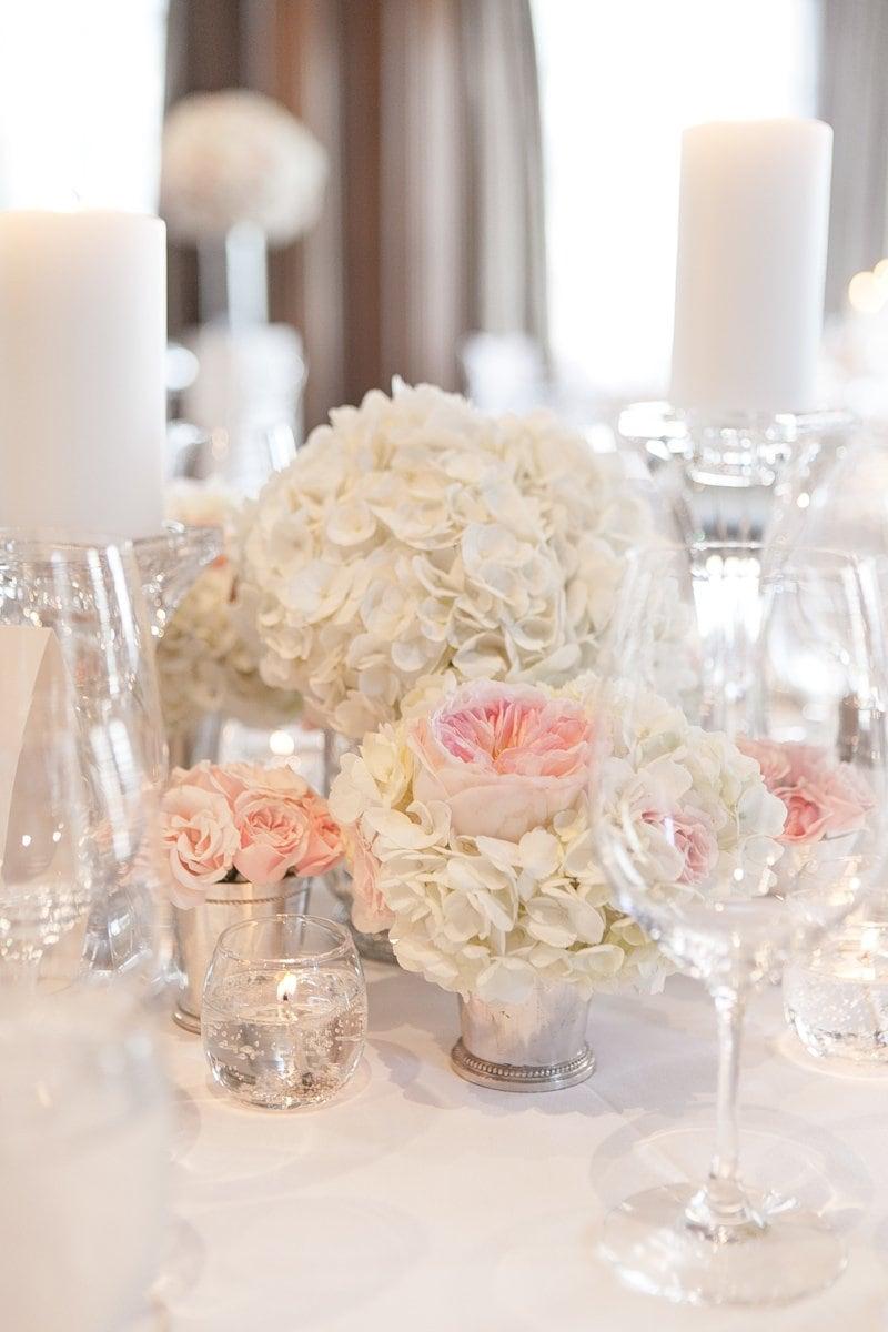 wedding planner vancouver